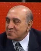 Julian Hector
